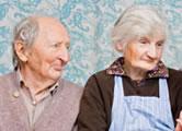 Dépister ou non l'Alzheimer