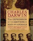 L'expression des émotions chez l'homme et les animaux