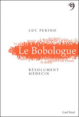 Le bobologue