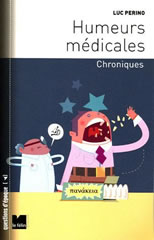 Humeurs médicales